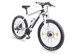 E Mountainbike Test Vergleiche Ratgeber Und E Mtb Kaufberatung