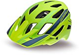 Specialized Ambush MTB Helm